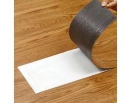 LVT Flooring Production Line
